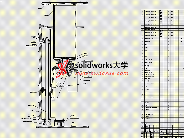 solidworks 2018 如何导入STEP IGS x-t等格式?